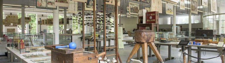 Museummuis & Onderwijsmuseum
