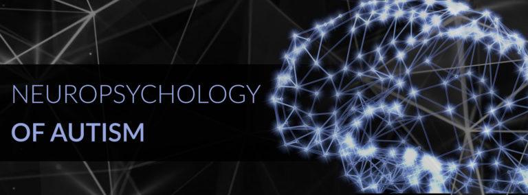 Neuromusicology